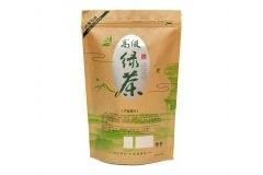 茶叶包装袋—高档通用绿茶茶叶袋