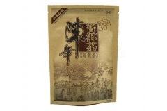 茶叶包装袋—普洱茶茶叶袋