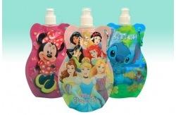 迪士尼授权便携水袋